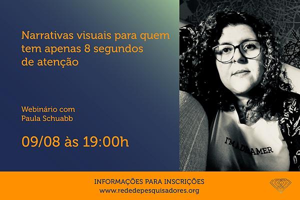 novos_webnarios - Paula.png
