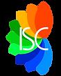 V01.Logo_reduzida_transparente.png