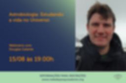 novos_webnarios - Douglas Galante.png