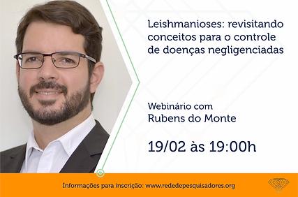 Webinário_2019.02_-_Rubens_do_Monte.png