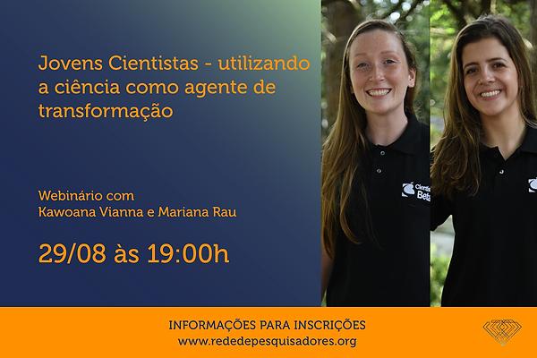 novos_webnarios - Cientista Beta.png