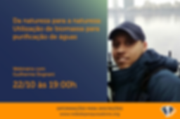 novos_webnarios - guilherme dognani.png
