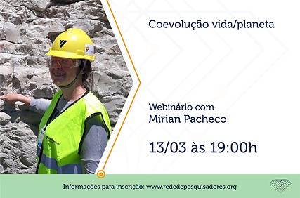 webinario 64 - MIrian Pacheco.png