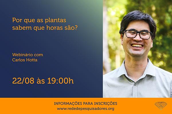 novos_webnarios - Carlos Hotta.png