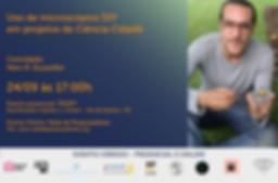 novos_webnarios - marc.png