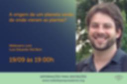 novos_webnarios - luiz eduardo.png