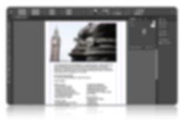 InDesign training, Adobe Indesign training, Indesign courses, Adobe training, CC training, Adobe CC,