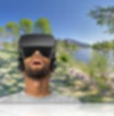 VR 360 Video training