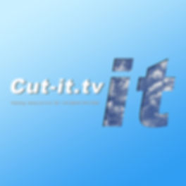 Cut-it Training, Cut-it.tv