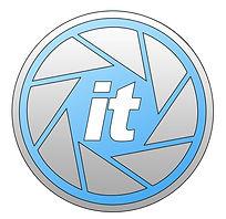 Cut It Training Logo Ap Small.jpg