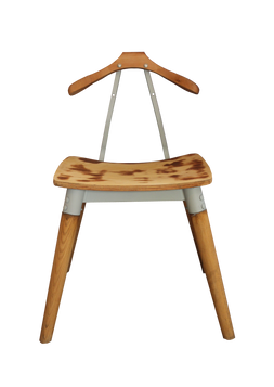 chairwithout.png