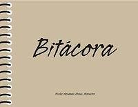 bitacora.jpg