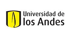 logo-uniandes.png