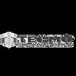 LogoTecmo.png