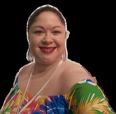 Founder and President Emma Medeiros