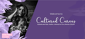 Cultured Curves logo with Linda.png
