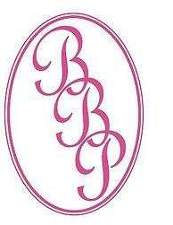 Boots by Pamela letter logo.jpg