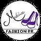 Medeiros Fashion PR corrected logo.png