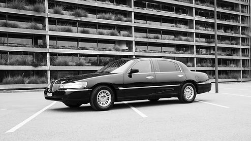 Lincoln -MFY02453-2.jpg