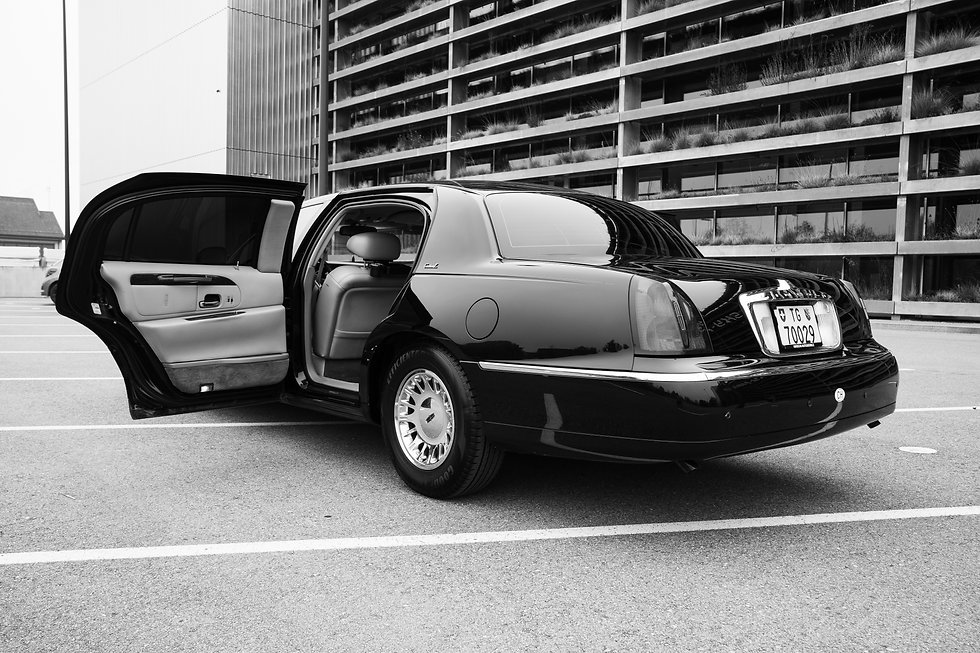 Lincoln -MFY02470-2.jpg