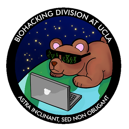 biohacking-division-at-ucla.png