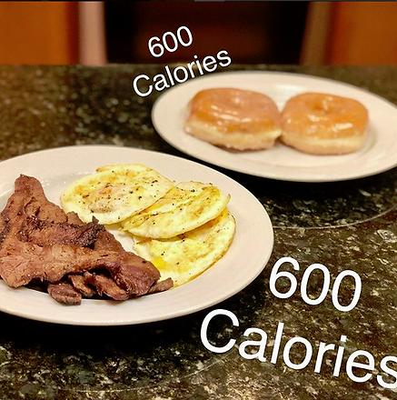 600-calories.png
