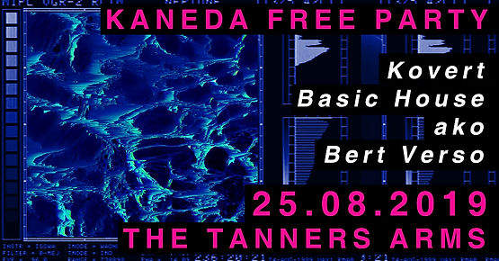 TANNERS free gig cover FB HEADER4.jpg