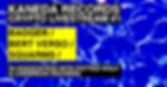 cryptostream1 graphics header.jpg