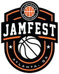 jamfest final 2.png