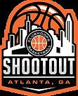 shootout final 2.png