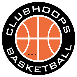 Secondary ClubHoops Logo transparent.png