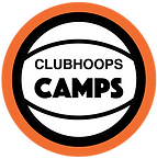 CAMPS_edited.png