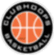 ClubHoops-Secondary Logo.png
