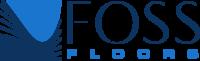 logo_e688f6af7629d632806ad393f1dc366f_1x