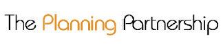 Logo_TPP.jpg