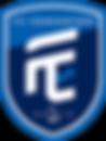 FC_Edmonton_Crest.png
