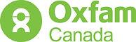 ox-logo-green_12.jpg