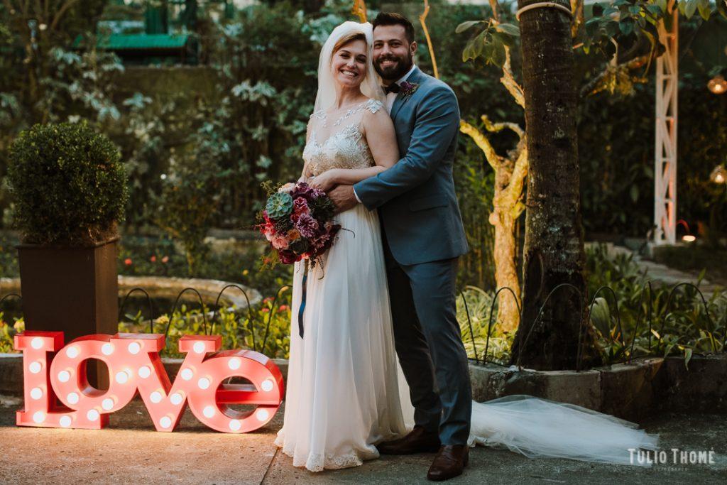 Casamento-de-Paula-e-Andre-foto-Tulio-Thome-92-1024x683