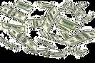 Falling-Money-Transparent.png