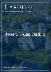 property viewing cover.jpg