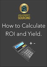 How to calculate roi and yield.jpg