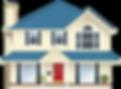 18-181618_house-png-transparent-backgrou