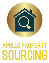 Apollo Property Sourcing
