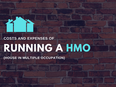 HMO's: Price, Regulations and What You Need to Know.