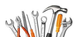 electrician-clipart-electrical-hand-tool