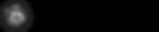 NLAA-Logo3-April-20133.png