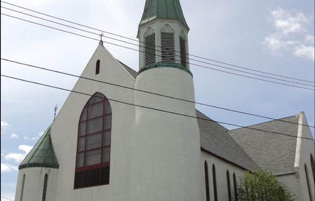 george-street-united-church.jpg