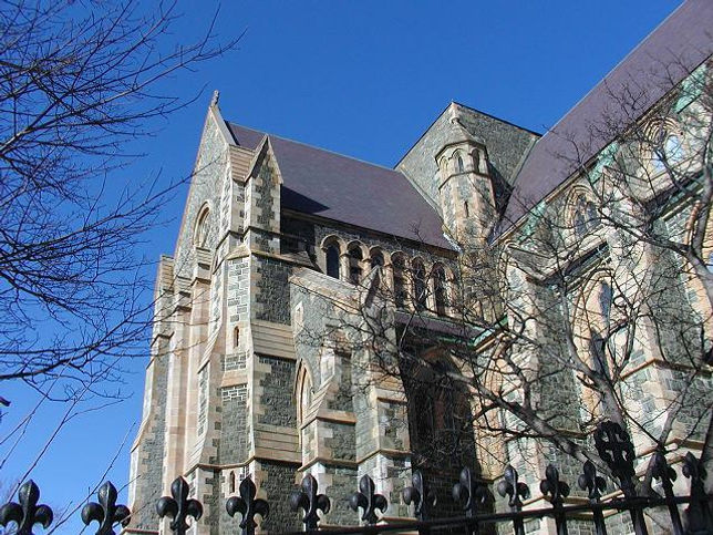 Anglican_Cathedral.jpg