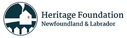 HFNL_logo.png