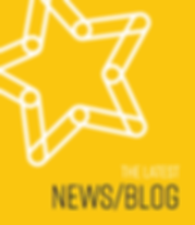 News blog.png